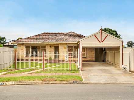 34 Galway Crescent, Salisbury Downs 5108, SA House Photo