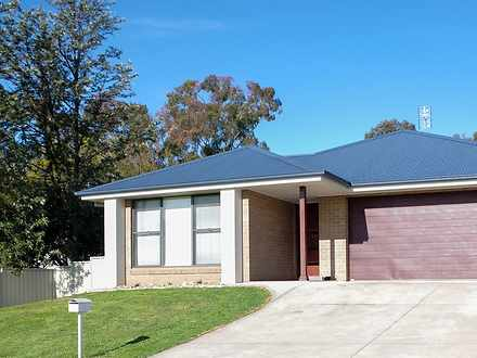 17 Bligh Street, Cowra 2794, NSW House Photo