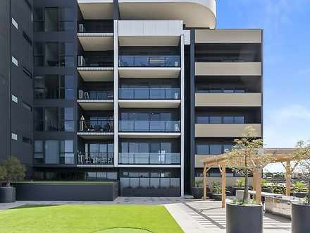312/18 Malone Street, Geelong 3220, VIC Apartment Photo