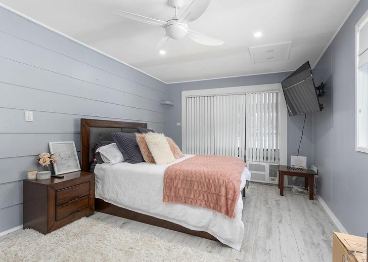 53 Princes Street, Cundletown 2430, NSW House Photo