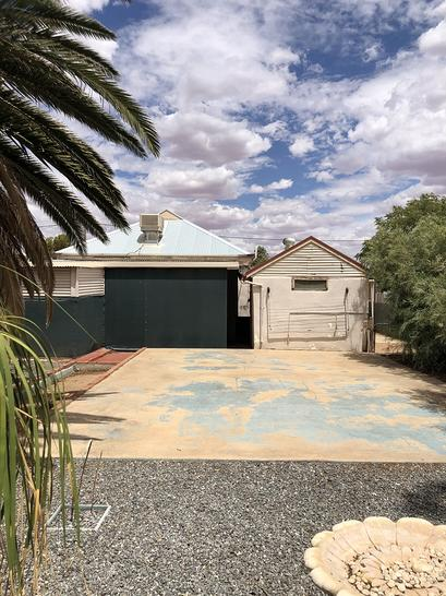 150 Wills Lane, Broken Hill 2880, NSW House Photo
