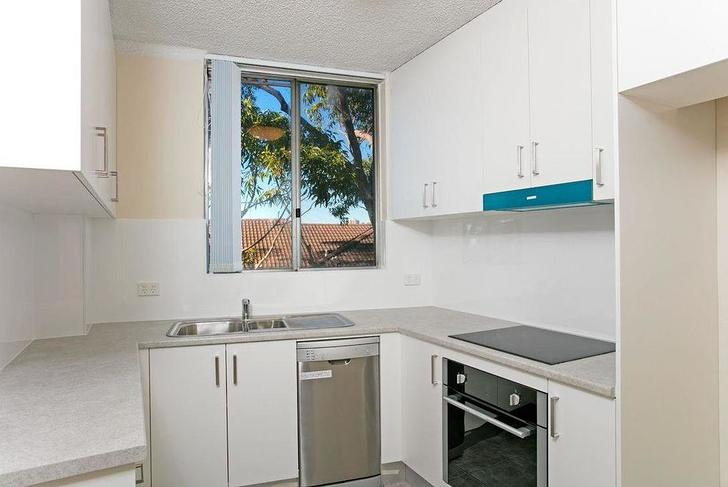 5/38 Burchmore Road, Manly Vale 2093, NSW Apartment Photo