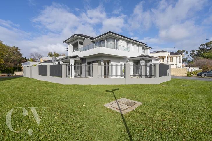 13 Strome Road, Applecross 6153, WA House Photo