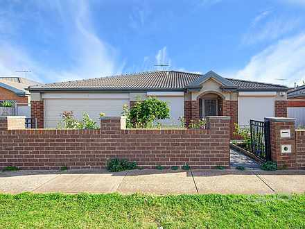 329 Hogans Road, Tarneit 3029, VIC House Photo