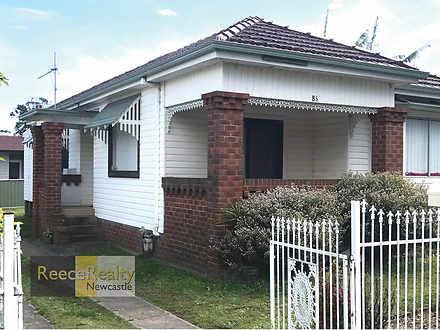 86 Blue Gum Road, Jesmond 2299, NSW House Photo