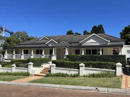 2 Chipp Court, Bella Vista 2153, NSW House Photo