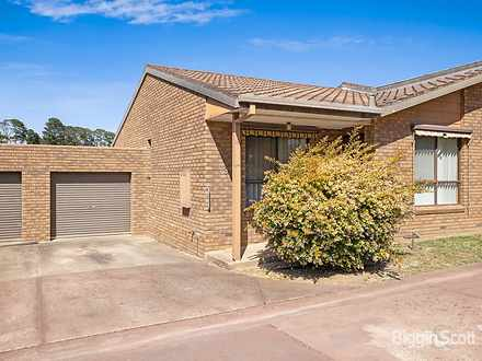 9/27 Clunes Road, Creswick 3363, VIC Unit Photo