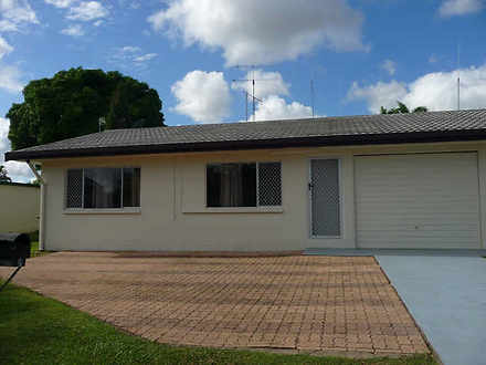 1/74 Albert Street, Cranbrook 4814, QLD Duplex_semi Photo
