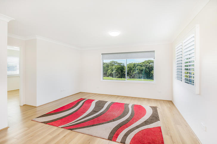 19/280 Prince Charles Parade, Kurnell 2231, NSW Apartment Photo