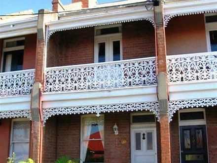 16 Nixon Street, Sandy Bay 7005, TAS Townhouse Photo