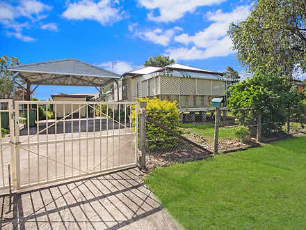 24 Nathan Street, East Ipswich 4305, QLD House Photo