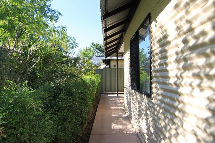 2/9 Barringtonia Avenue, Kununurra 6743, WA House Photo