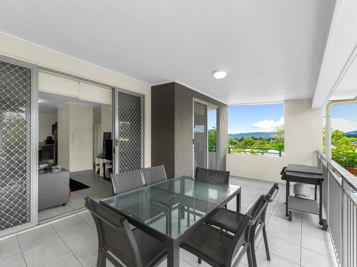 8/3 Wickham Street, Newmarket 4051, QLD Unit Photo