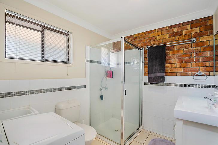 1/15 Truscott Street, Wilsonton 4350, QLD Unit Photo