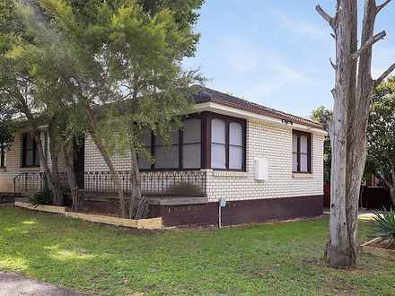 1 Heart Place, Blacktown 2148, NSW House Photo