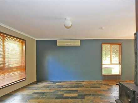12 Branxton Court, Redbank Plains 4301, QLD House Photo