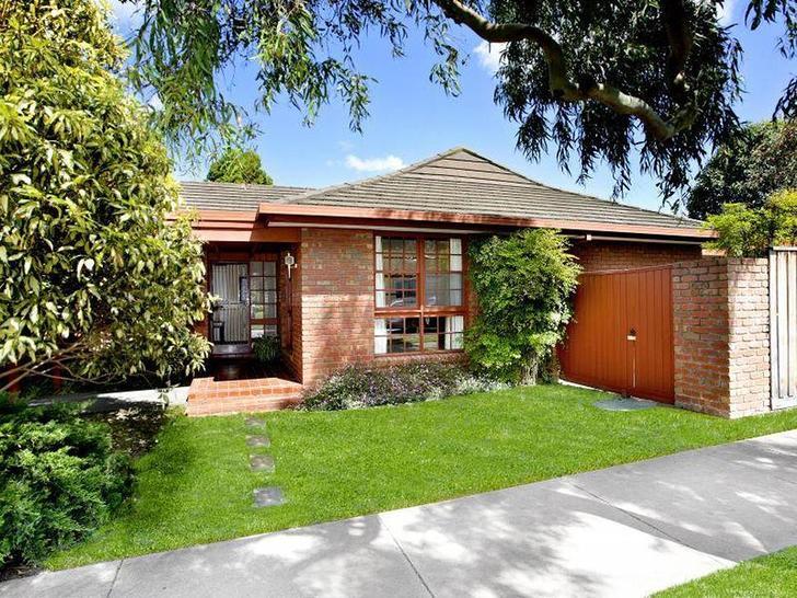 82 Nicholas Street, Ashburton 3147, VIC House Photo