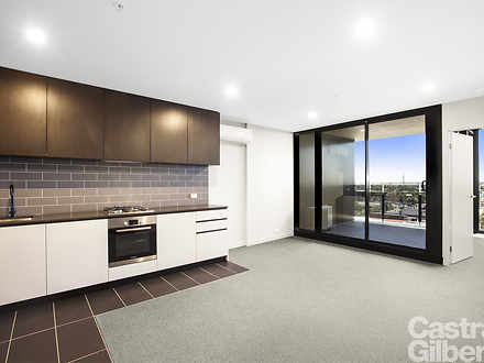507/6 Station Street, Moorabbin 3189, VIC Apartment Photo