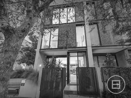 34F Palermo Street, South Yarra 3141, VIC Townhouse Photo