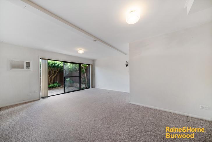 2/94-96 Burwood Road, Croydon Park 2133, NSW Unit Photo