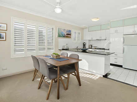 25/3-11 Hawkesbury Avenue, Dee Why 2099, NSW Apartment Photo