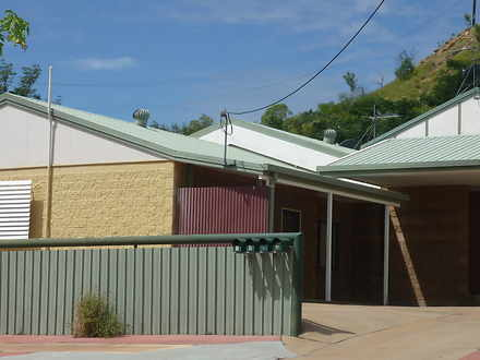 1/70 Simpson Street, Mount Isa 4825, QLD Unit Photo