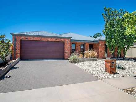 2 Christian Court, Mildura 3500, VIC House Photo