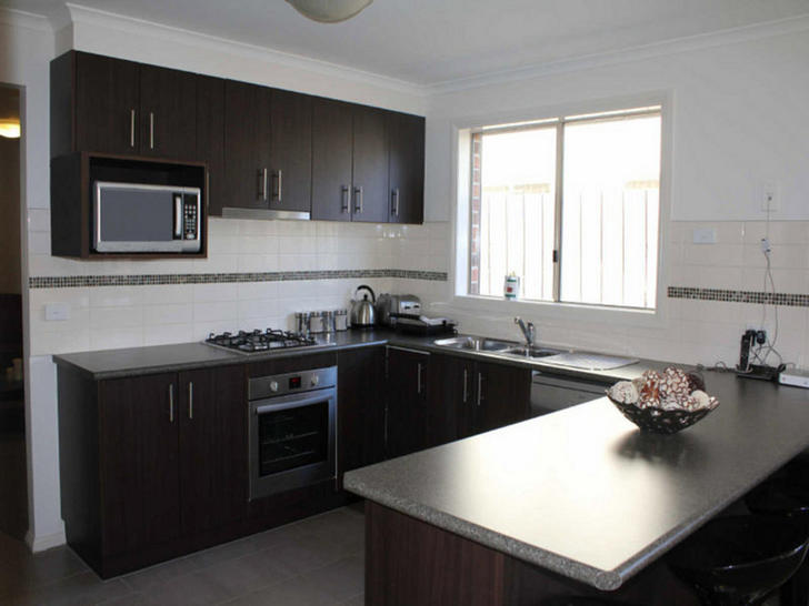17 Egan Close, Werribee 3030, VIC House Photo