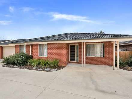 2/4 Napier Street, Bacchus Marsh 3340, VIC House Photo