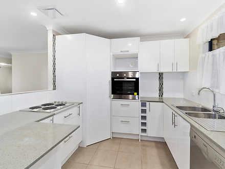 18 Tyrone Terrace, Banora Point 2486, NSW House Photo