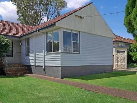 34 Cameron Street, Jesmond 2299, NSW House Photo