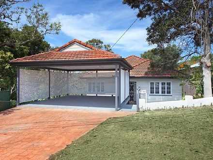 49 Mcilwraith Avenue, Balmoral 4171, QLD House Photo