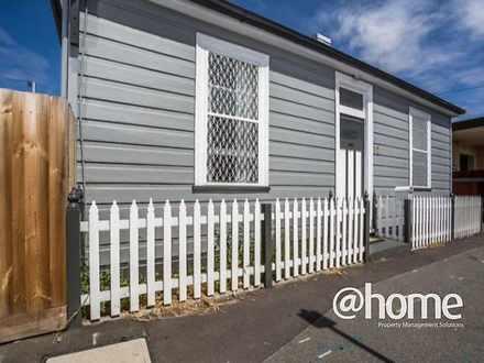 32 Margaret Street, Launceston 7250, TAS House Photo