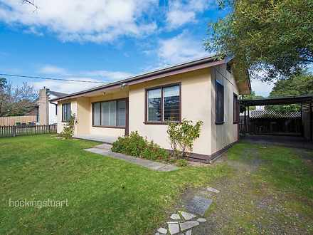 52 Bayview Road, Frankston 3199, VIC House Photo