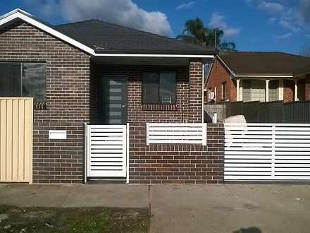 62A Chiswick Road, Auburn 2144, NSW House Photo