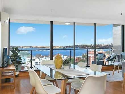 9B/50 Whaling Road, North Sydney 2060, NSW Apartment Photo