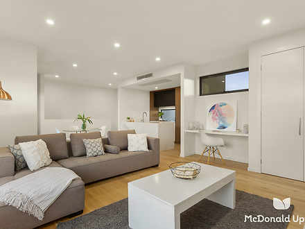 4/1 Ross Street, Niddrie 3042, VIC Townhouse Photo