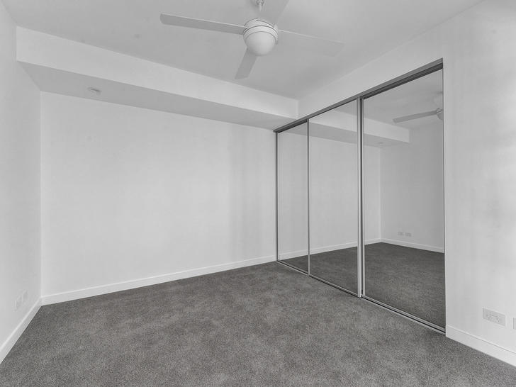 1407/10 Trinity Street, Fortitude Valley 4006, QLD Apartment Photo