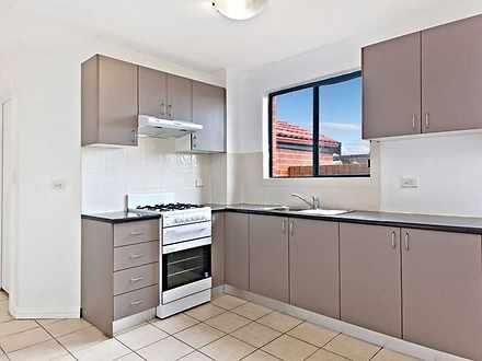 15/42 Swan Avenue, Strathfield 2135, NSW Apartment Photo