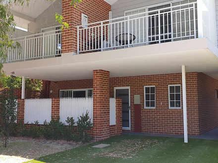 3/18 Stuart Street, Maylands 6051, WA Apartment Photo