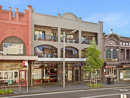7/616 Crown Street, Surry Hills 2010, NSW Apartment Photo
