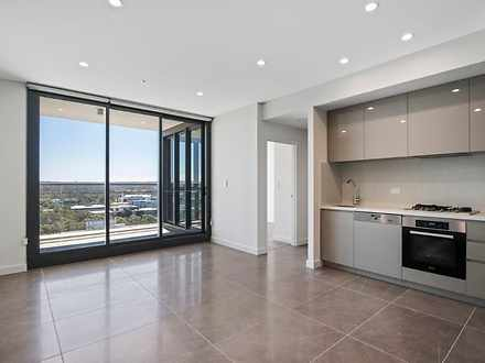 2101A/101 Waterloo Road, Macquarie Park 2113, NSW Apartment Photo
