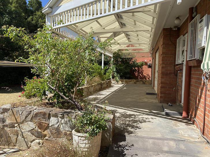 13 Greenwood Grove, Urrbrae 5064, SA House Photo