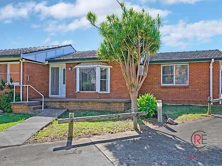 5/84 Townson Avenue, Minto 2566, NSW Villa Photo