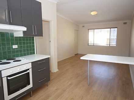 8/47 Deanmore Road, Scarborough 6019, WA Apartment Photo