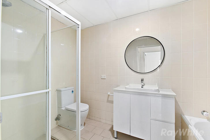 18/39 Briggs Street, Camperdown 2050, NSW Unit Photo
