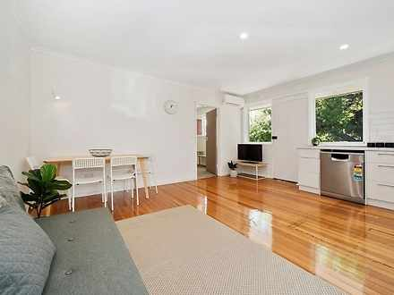 2/1-3 Skye Road, Frankston 3199, VIC Unit Photo