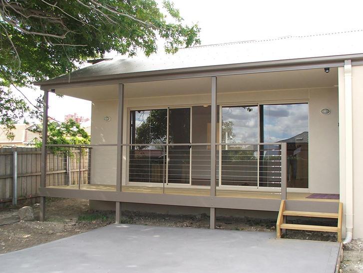 82A Montagu Street, New Town 7008, TAS House Photo