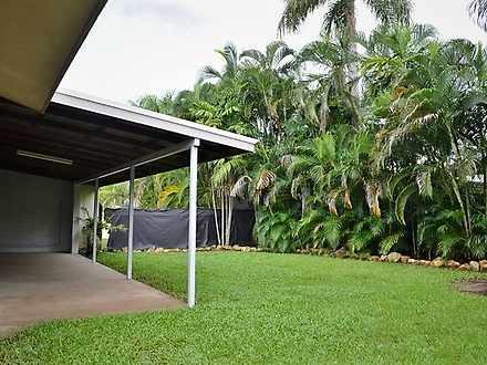 2/13 Lobelia Court, Rosebery 0832, NT Duplex_semi Photo