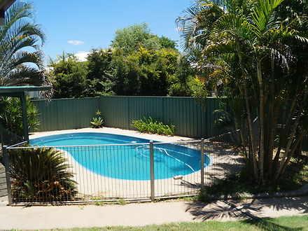 7/7 Theresa Street, Emerald 4720, QLD House Photo